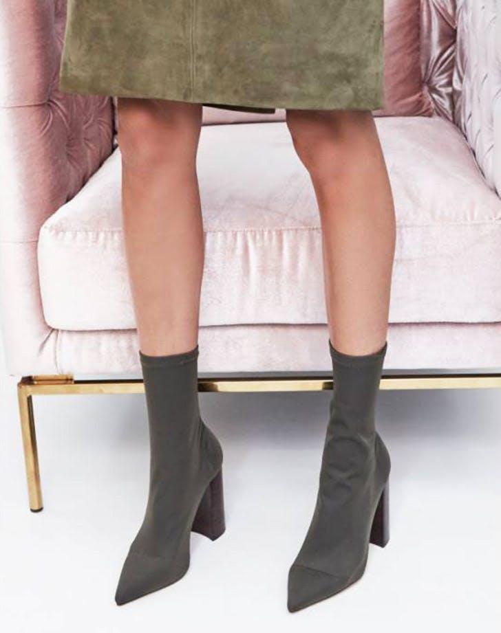 tony bianco diddy boots NY