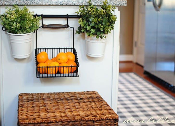 towel bar new uses 11