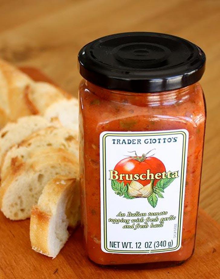 trader joes bruschetta 921