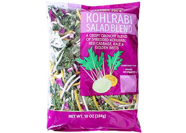 trader joes kohlrabi salad blend 524