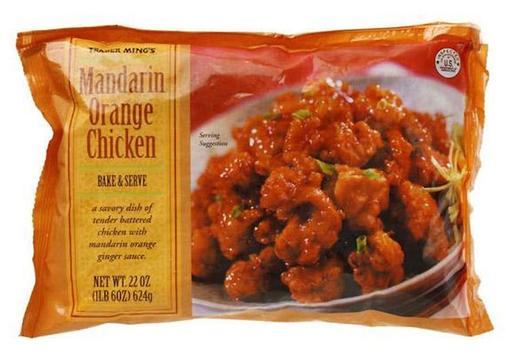 trader joes mandarin orange chicken 524