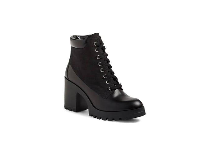 utilitarian boots for fall 1