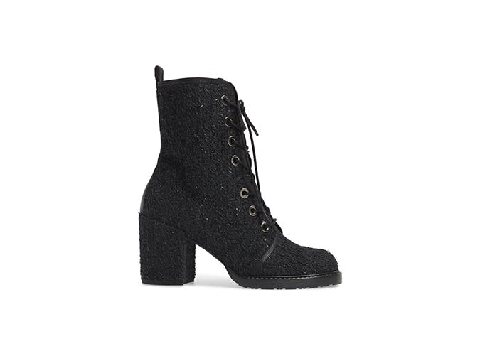 utilitarian boots for fall 2
