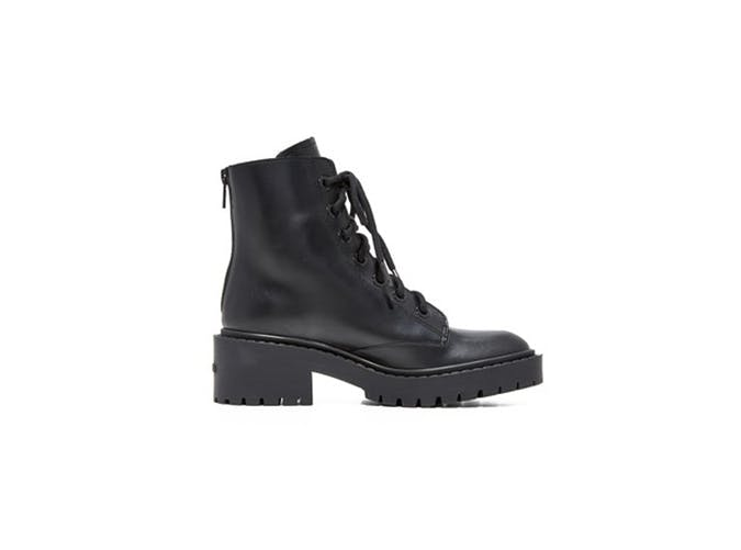 utilitarian boots for fall 3