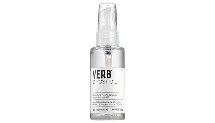 verb ghost oil for hair all natural beauty products for sensitive skin