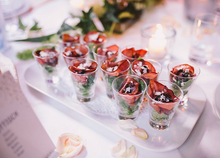 wedding appetizers 524