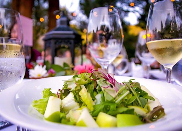 wedding salad 524