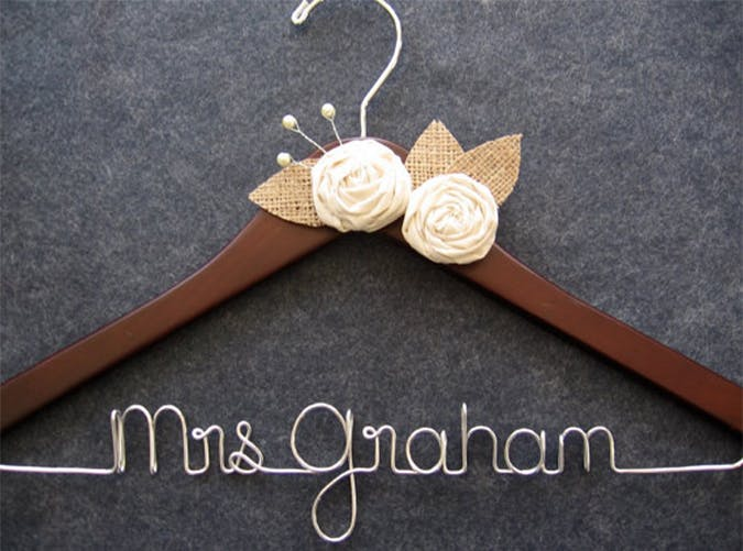 wedding decorations to get on etsy 10