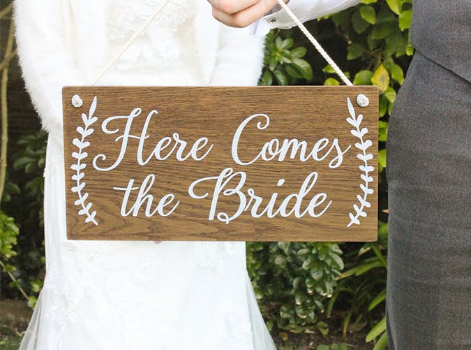 wedding decorations to get on etsy 25