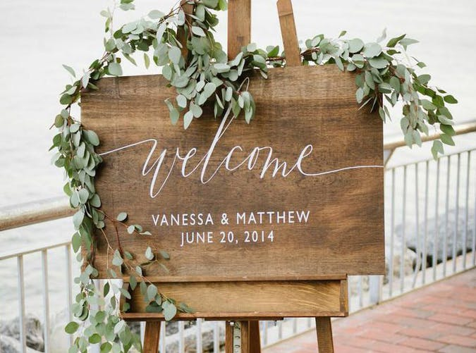 wedding decorations to get on etsy 27