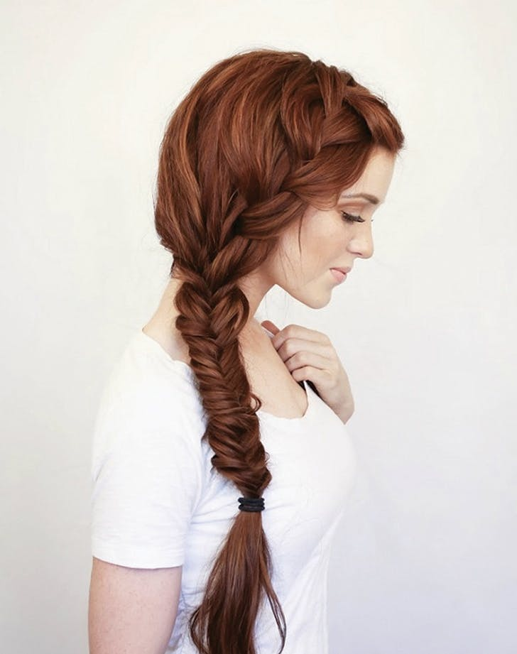 wedding hairstyle4