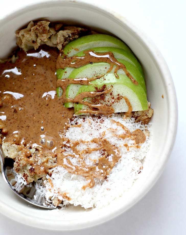 whole30 breakfast bowl 921