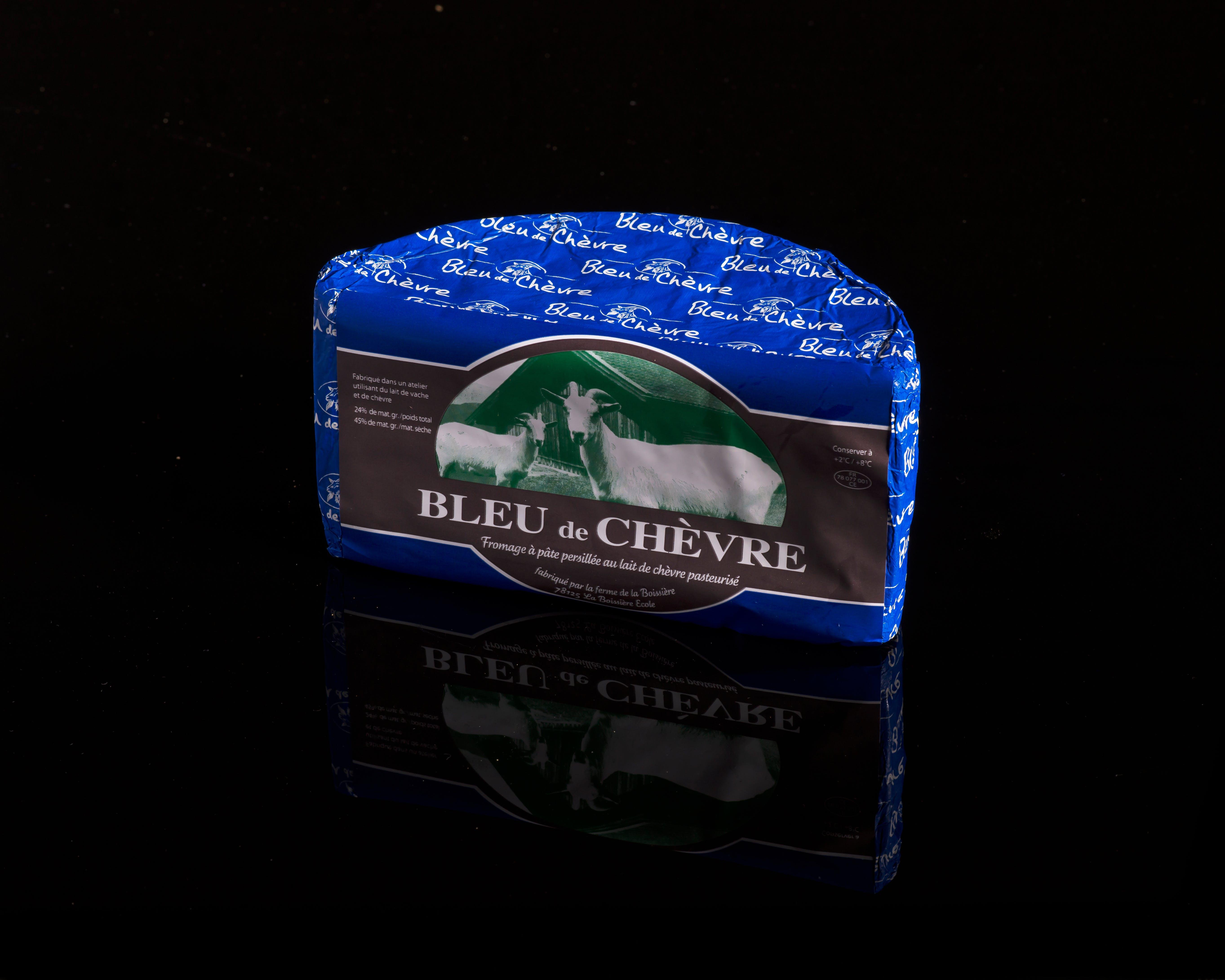 zodiac Cheese 10