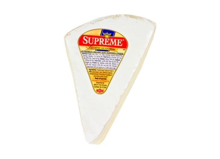 zodiac Cheese 12