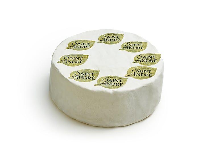 zodiac Cheese 3