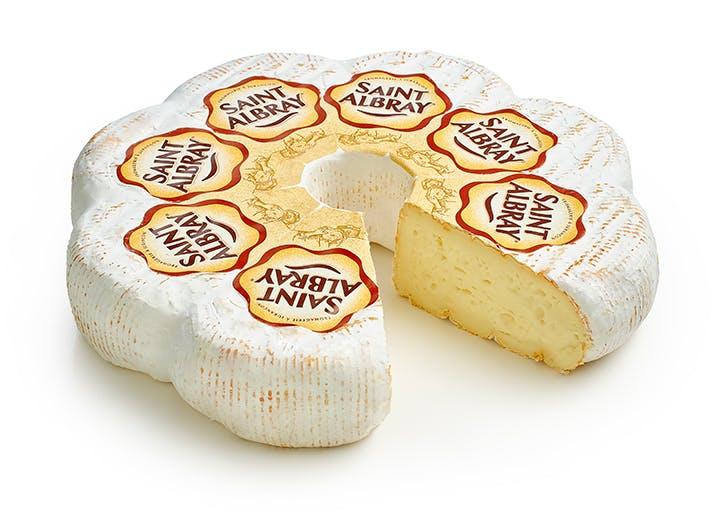 zodiac Cheese 4