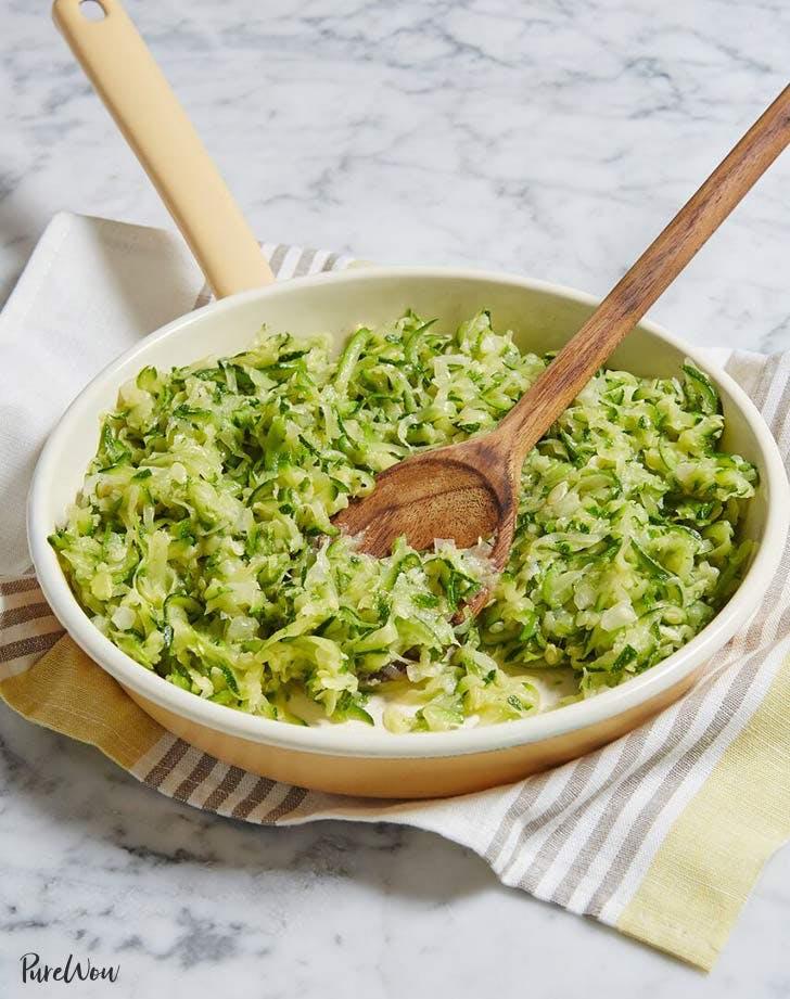 zucchini rice 921