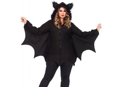 Best Halloween Costume Ideas for Adults, Kids \u0026 Pets , PureWow