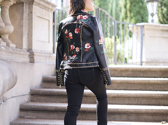 50 fashion finds on a budget 151
