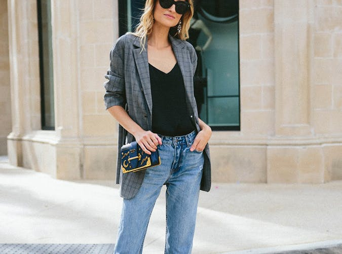 50 fashion finds on a budget 251