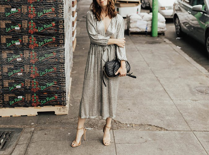 50 fashion finds on a budget 81