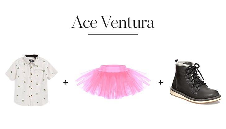 Ace Ventura1