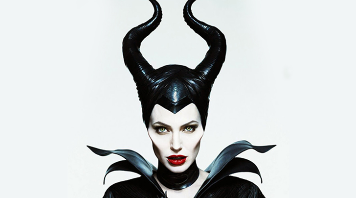 Angelina Jolie confirms role in 'Maleficent' sequel