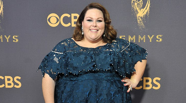 The One Question 'This Is Us' Star Chrissy Metz Wishes Fans Would Stop Asking