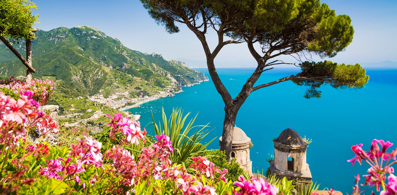 Italy beautiful places 4