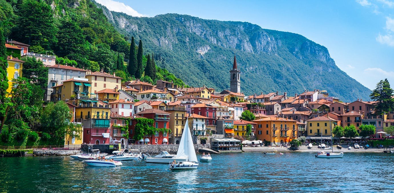 Italy beautiful places 8