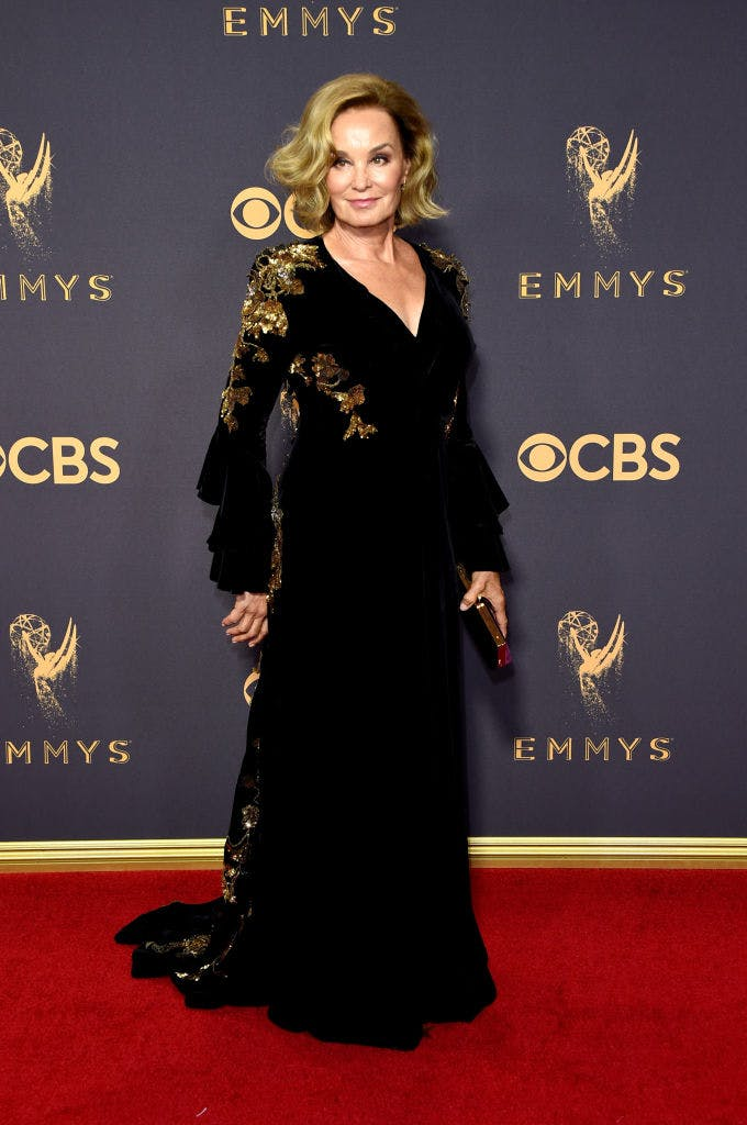 Jessica Lange  John Shearer
