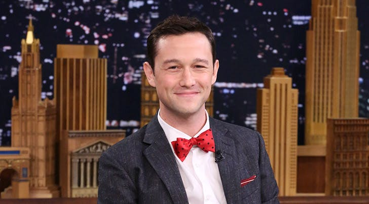Make a Cameo, Joseph Gordon-Levitt Will, in 'Star Wars: The Last Jedi