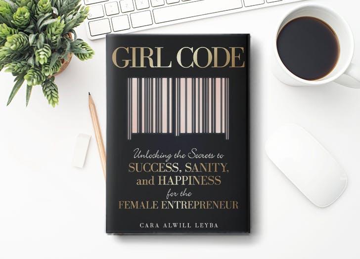 LA career books LIST4