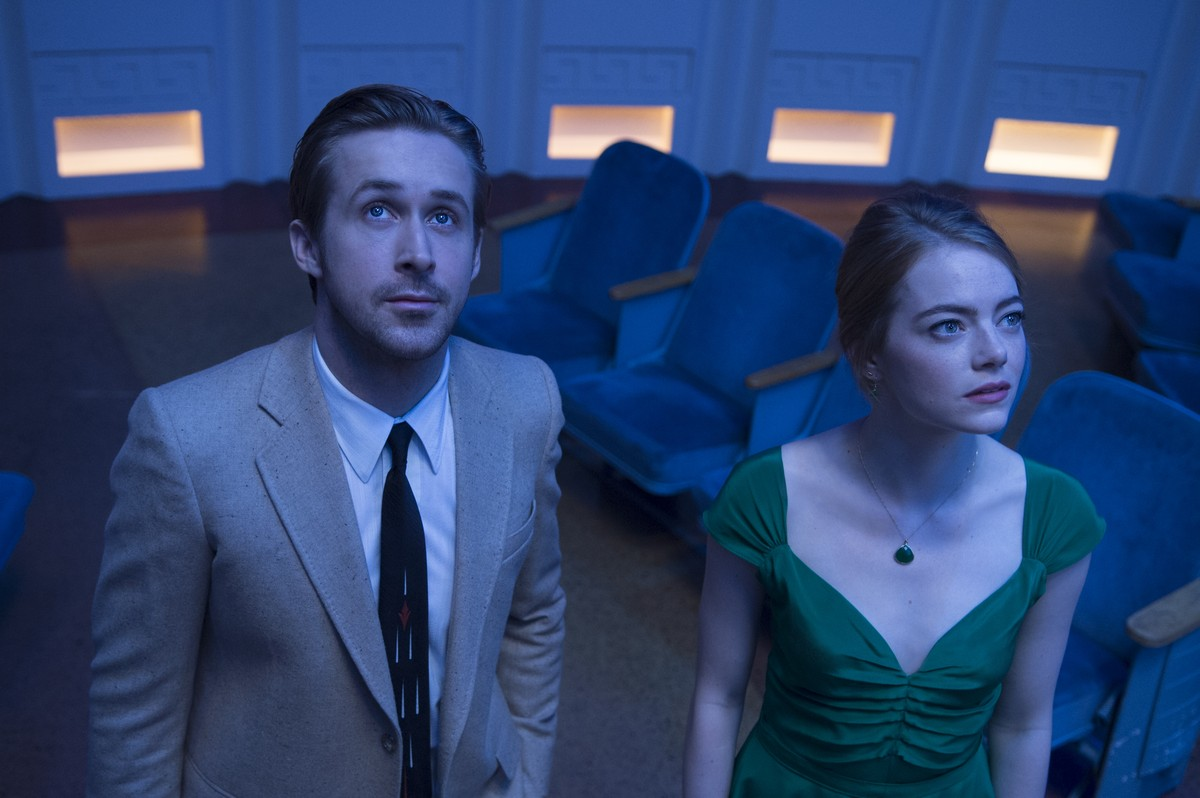 'La La Land' Director's Musical Series 'The Eddy' Lands at Netflix
