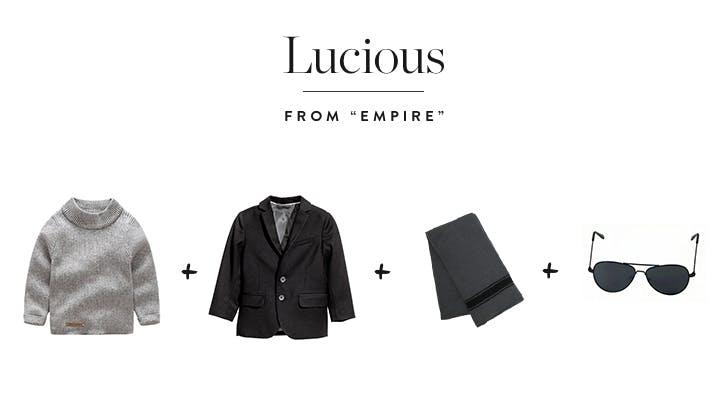 Lucious1