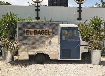MIA food trucks CAR2
