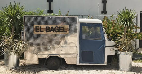 The 8 Best Food Trucks In Miami 2017 Purewow