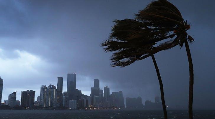 5 Ways to Help Hurricane Irma Victims Across Florida