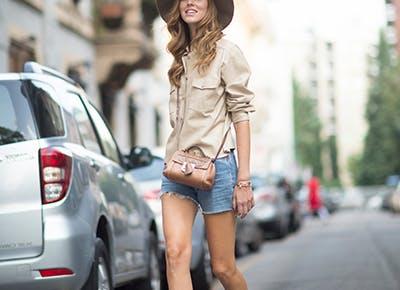MIA shorts CAR1