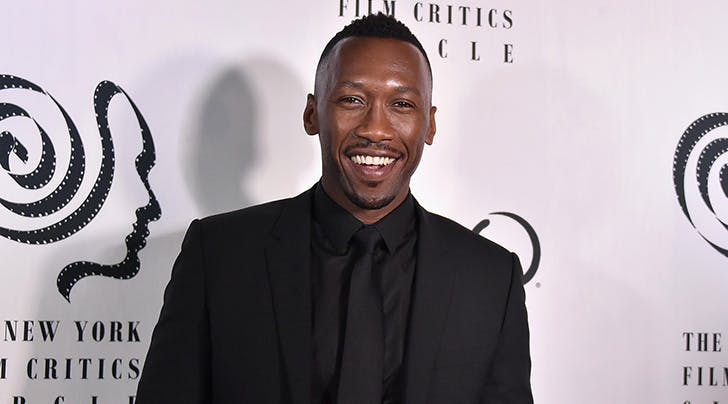 Season 3 of 'True Detective, Starring 'Moonlight Actor Mahershala Ali, Is Officially a Go