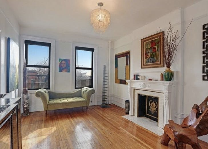 NY affordable apartments LIST1