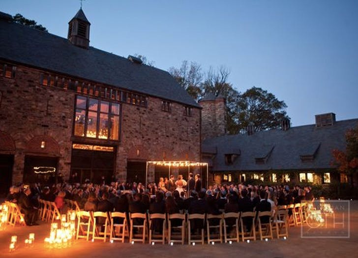 NY upstate wedding venues LIST1