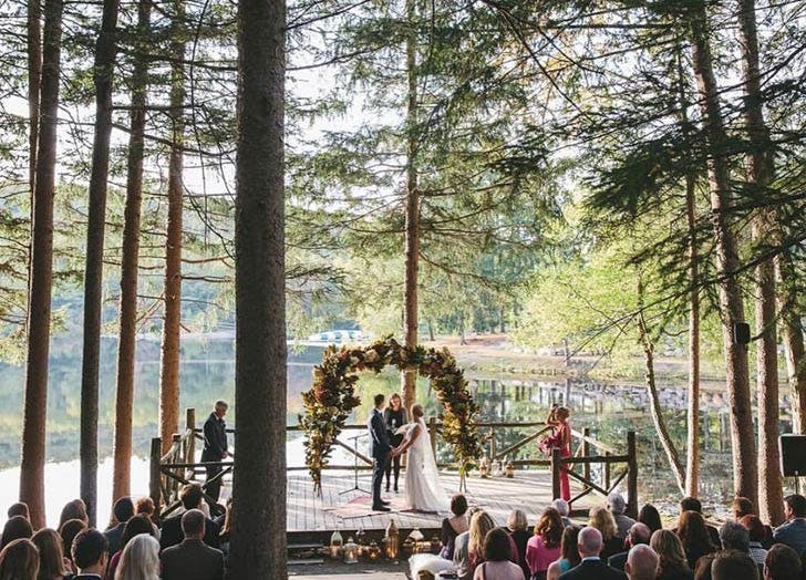 NY upstate wedding venues LIST2