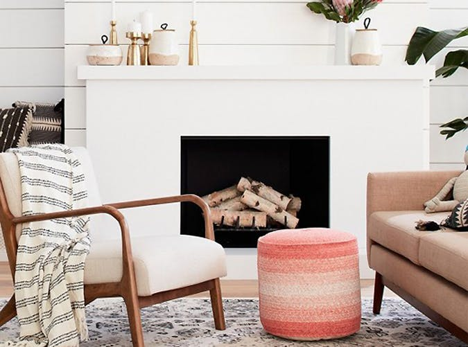 Targets Affordable New Home Line Has Landed: Here Are the Drooliest Pieces