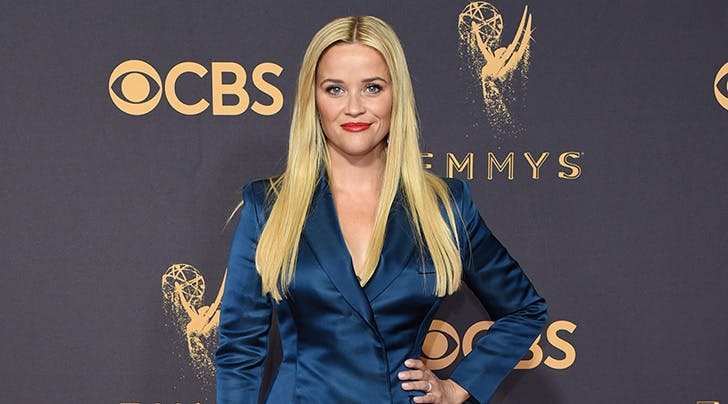 Reese Witherspoon Talks \'Sweet Home Alabama\' - PureWow