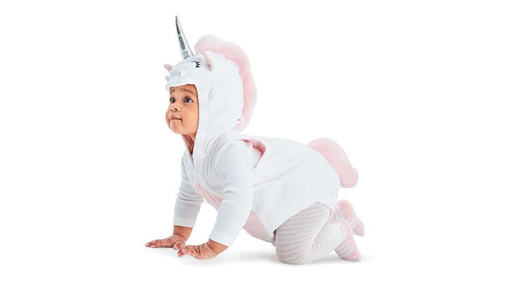 adorable halloween costumes for kids 1