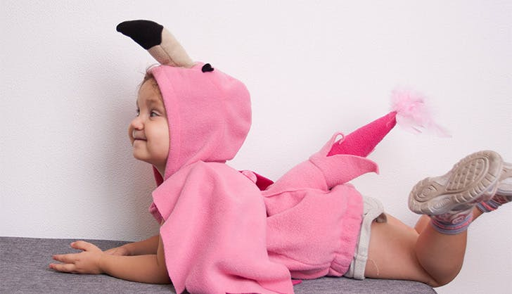 adorable halloween costumes for kids 111