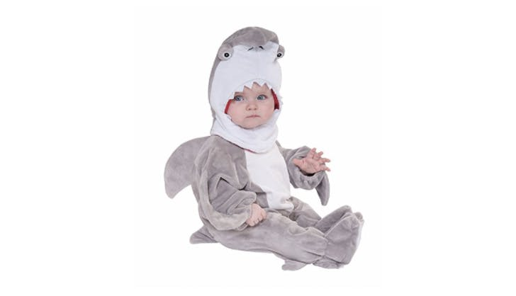 adorable halloween costumes for kids 13