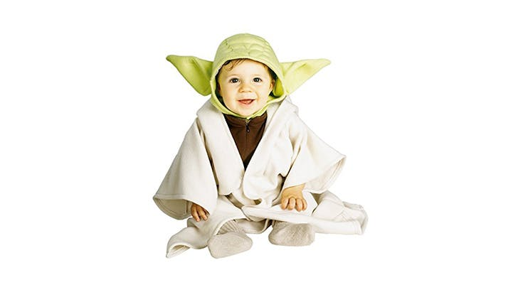 adorable halloween costumes for kids 2