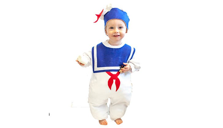 adorable halloween costumes for kids 8
